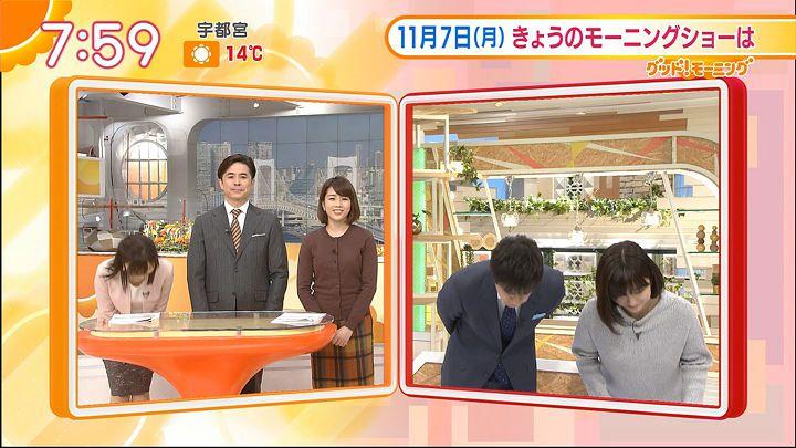 tanakamoe20161107_21.jpg