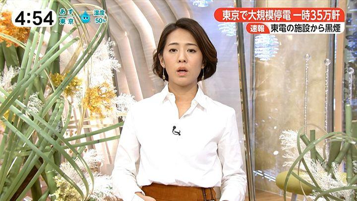 tsubakihara20161012_01.jpg