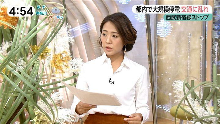 tsubakihara20161012_02.jpg