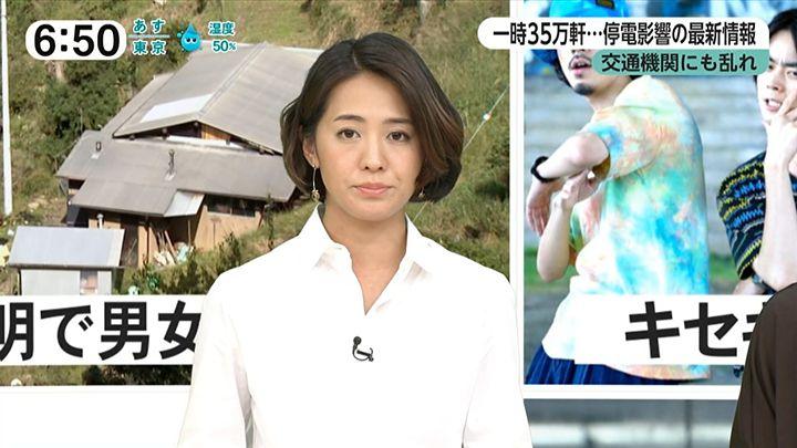 tsubakihara20161012_15.jpg