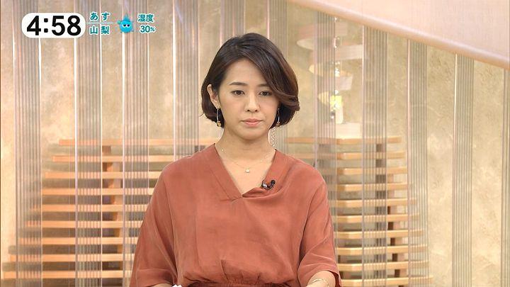 tsubakihara20161013_02.jpg