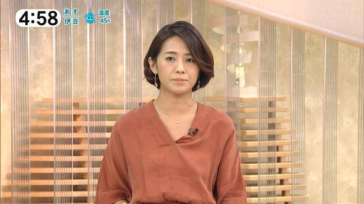 tsubakihara20161013_04.jpg
