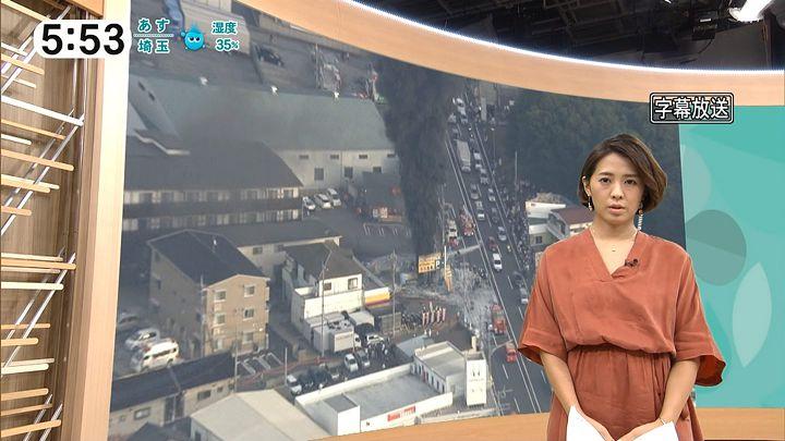 tsubakihara20161013_10.jpg