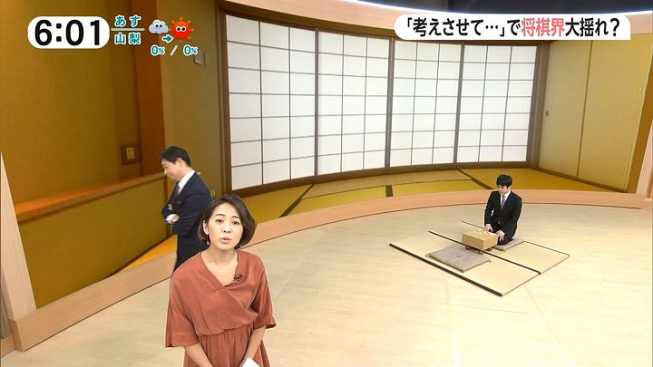 tsubakihara20161013_15.jpg