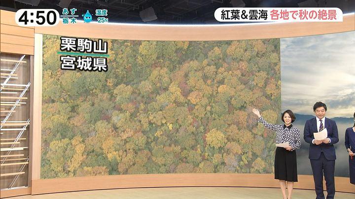 tsubakihara20161014_02.jpg