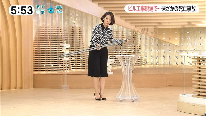 tsubakihara20161014_13.jpg