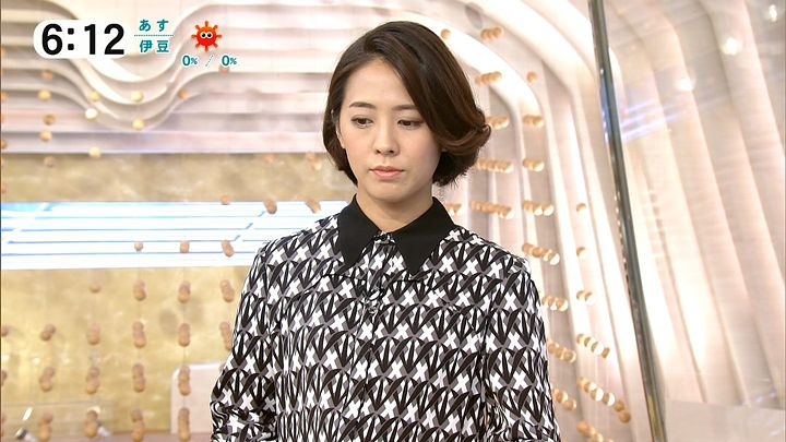 tsubakihara20161014_17.jpg