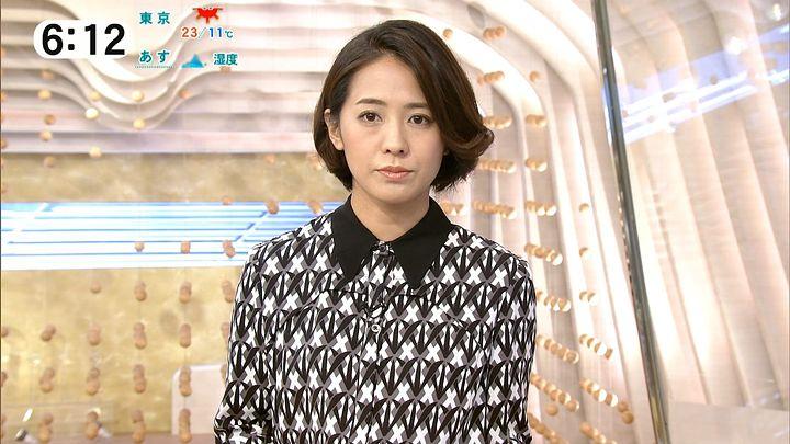 tsubakihara20161014_20.jpg