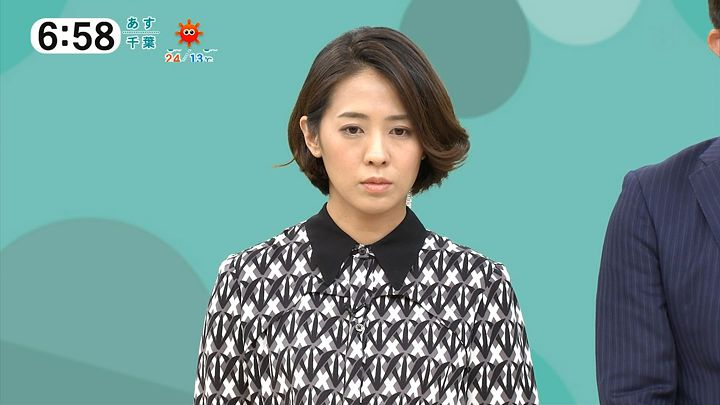 tsubakihara20161014_21.jpg