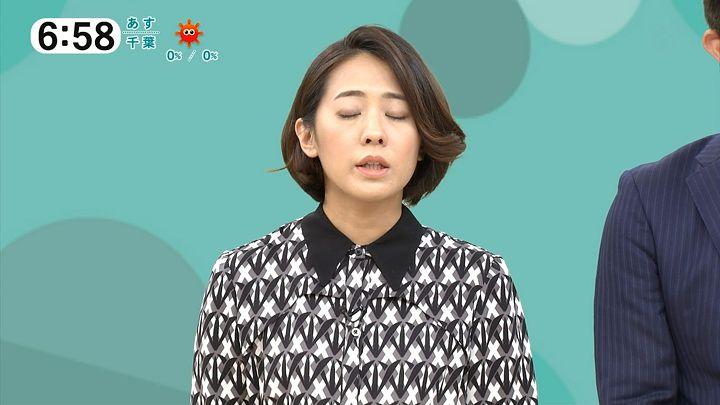 tsubakihara20161014_23.jpg