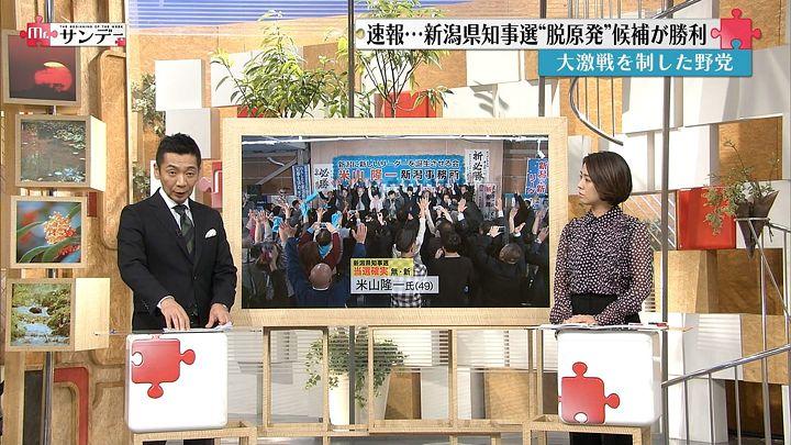tsubakihara20161016_03.jpg