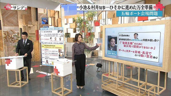 tsubakihara20161016_07.jpg