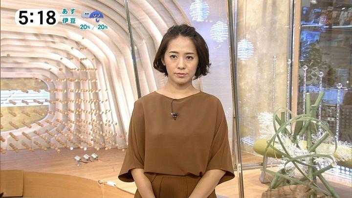 tsubakihara20161017_08.jpg