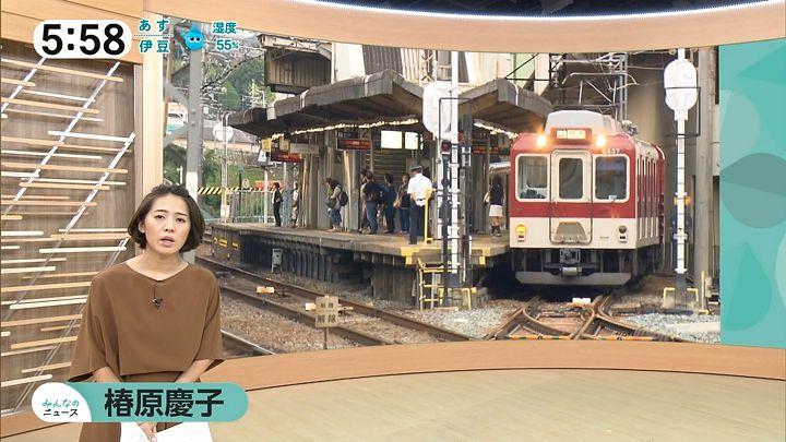 tsubakihara20161017_14.jpg
