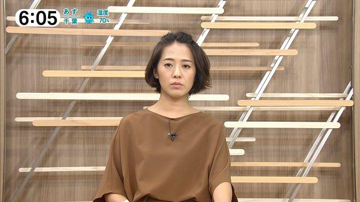 tsubakihara20161017_16.jpg