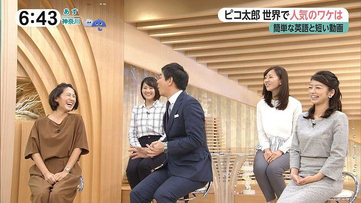 tsubakihara20161017_19.jpg