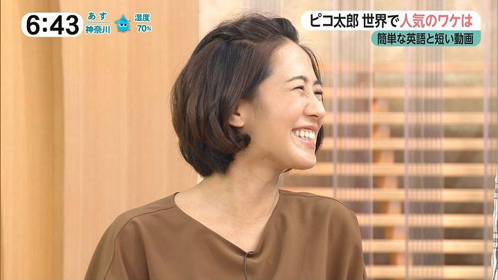 tsubakihara20161017_20.jpg