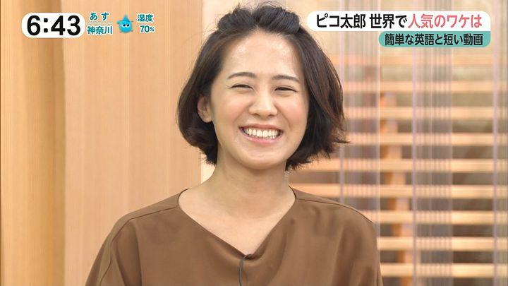 tsubakihara20161017_21.jpg
