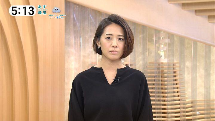 tsubakihara20161018_10.jpg