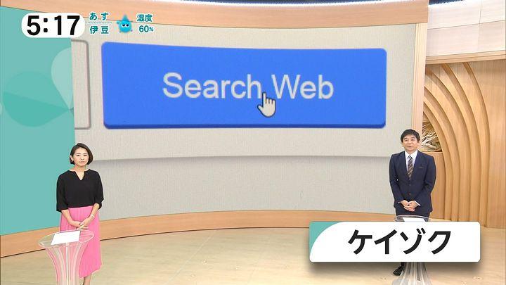 tsubakihara20161018_11.jpg