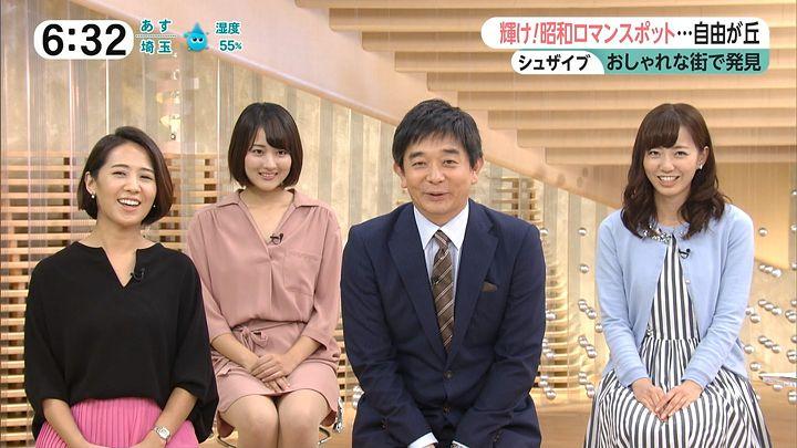tsubakihara20161018_19.jpg