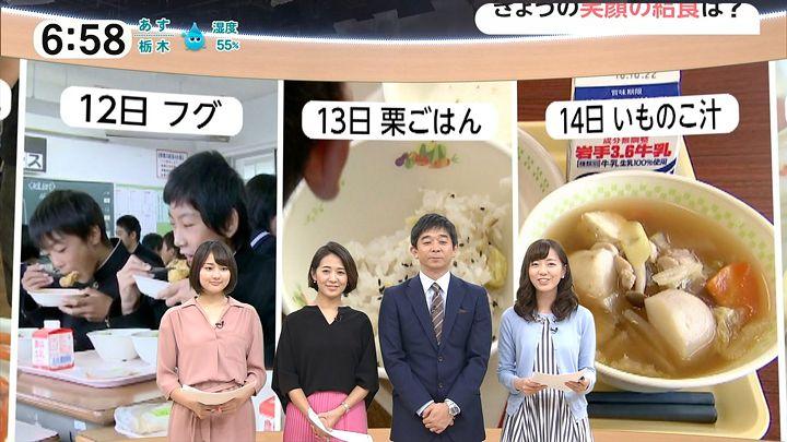 tsubakihara20161018_20.jpg