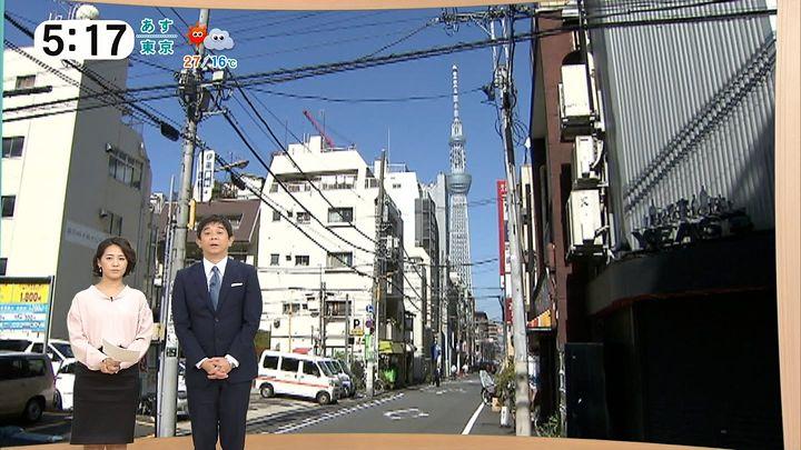 tsubakihara20161019_14.jpg
