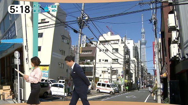 tsubakihara20161019_16.jpg