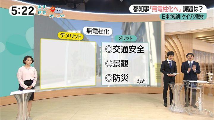 tsubakihara20161019_18.jpg