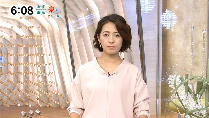 tsubakihara20161019_24.jpg