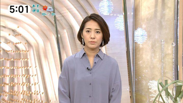 tsubakihara20161020_04.jpg