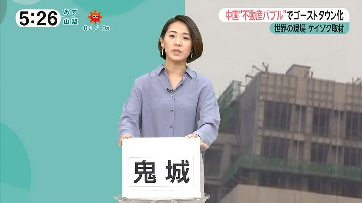 tsubakihara20161020_10.jpg