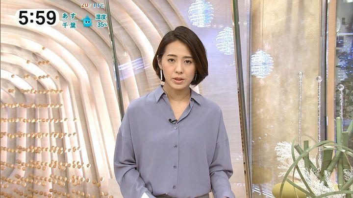 tsubakihara20161020_11.jpg
