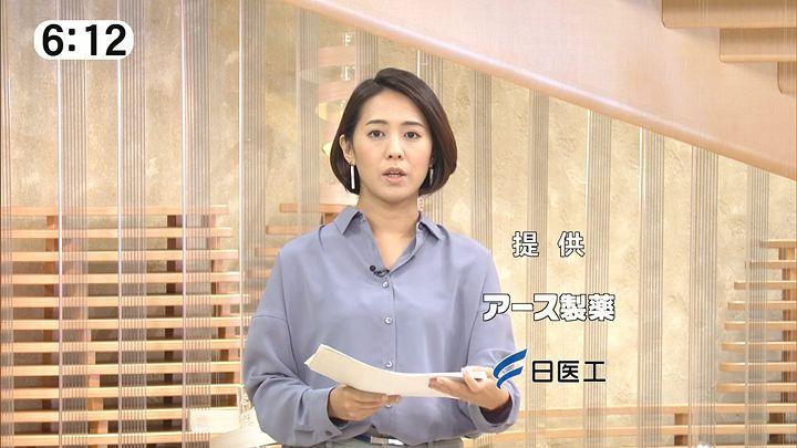 tsubakihara20161020_14.jpg