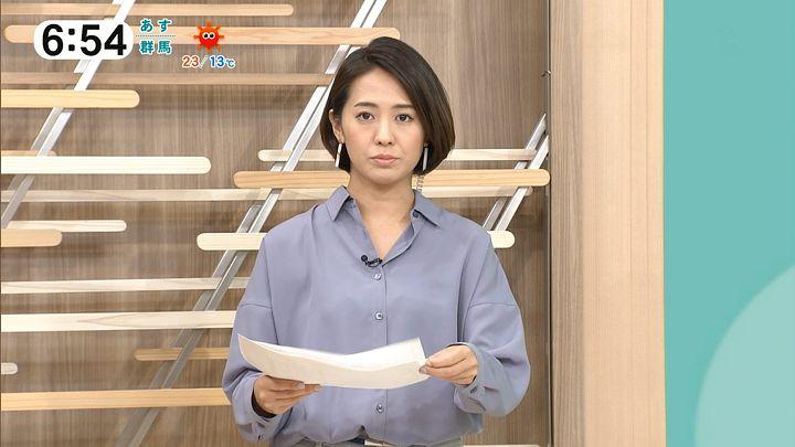 tsubakihara20161020_16.jpg
