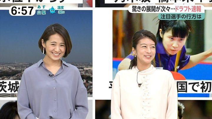 tsubakihara20161020_17.jpg