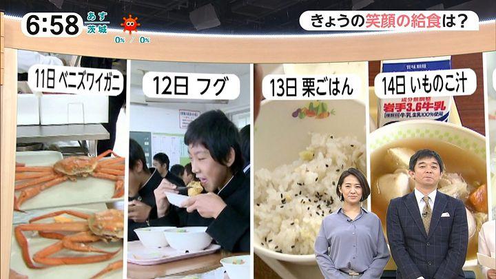 tsubakihara20161020_18.jpg