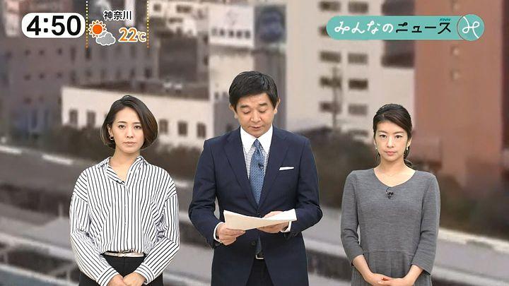 tsubakihara20161021_05.jpg