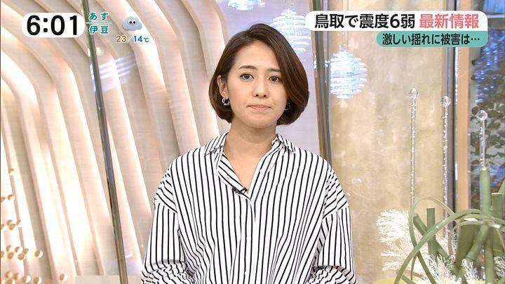 tsubakihara20161021_10.jpg