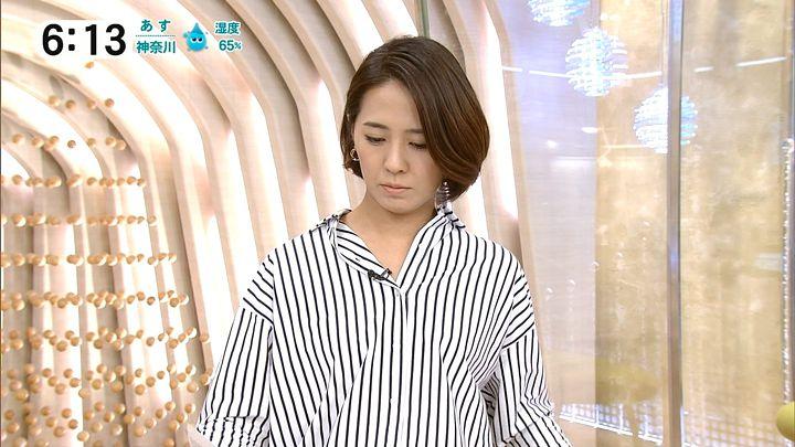 tsubakihara20161021_14.jpg