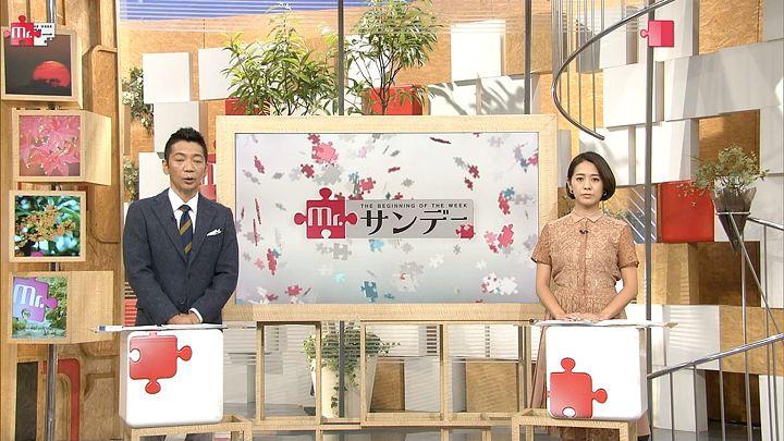 tsubakihara20161023_02.jpg