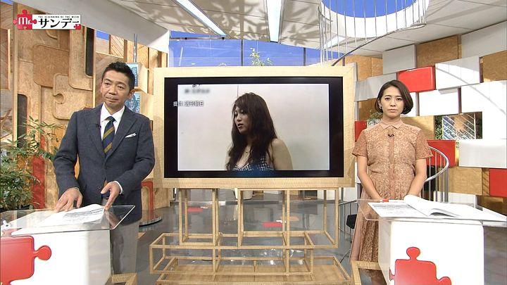 tsubakihara20161023_10.jpg