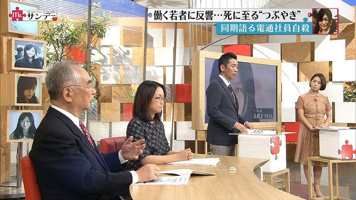 tsubakihara20161023_11.jpg