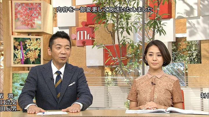 tsubakihara20161023_15.jpg