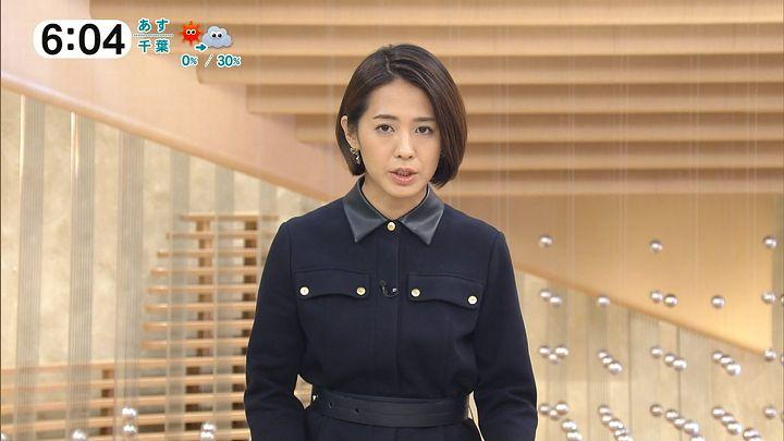 tsubakihara20161024_12.jpg