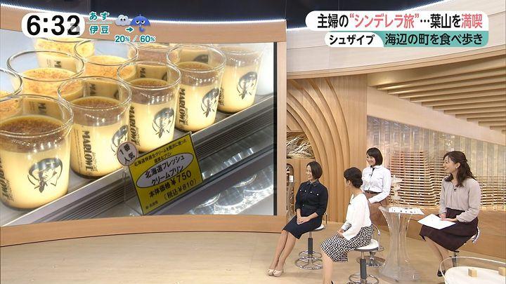 tsubakihara20161024_14.jpg