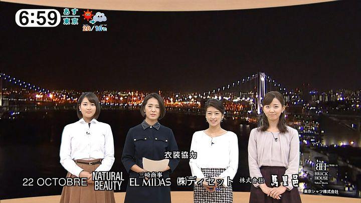 tsubakihara20161024_17.jpg