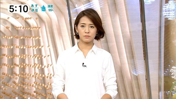 tsubakihara20161025_05.jpg