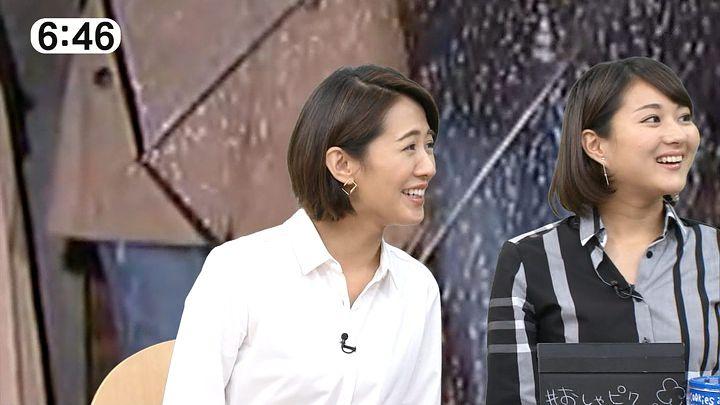 tsubakihara20161025_21.jpg