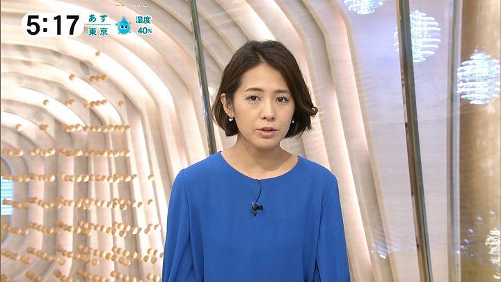 tsubakihara20161026_09.jpg